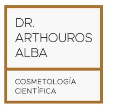 Arthouros Alba
